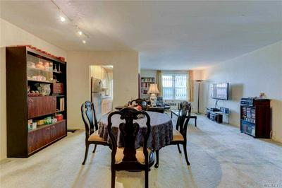 67-50 THORNTON PL # 5T, Forest Hills, NY 11375 - Photo 1
