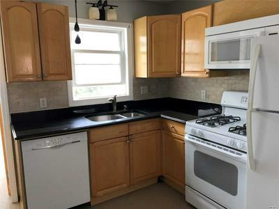 487 5TH AVE, Cedarhurst, NY 11516 - Photo 2