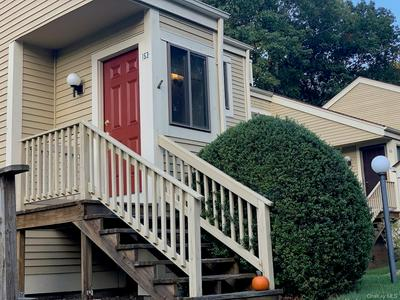 153 STONE MDW # 153, South Salem, NY 10590 - Photo 1