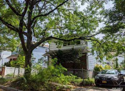 155-56 116TH DR, Jamaica, NY 11434 - Photo 1