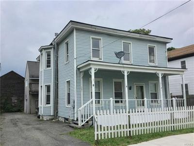 9 CENTRAL AVE # 2, WALLKILL, NY 12589 - Photo 1