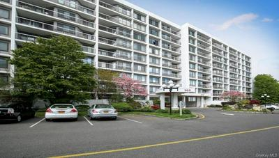 300 HIGH POINT DR APT 507, Hartsdale, NY 10530 - Photo 1