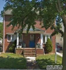 142-41 249TH STREET 2, Rosedale, NY 11422 - Photo 1