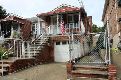 2569 TENBROECK AVE, BRONX, NY 10469 - Photo 2