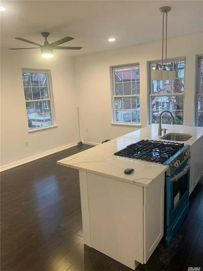 33-26 83RD ST, Jackson Heights, NY 11372 - Photo 1