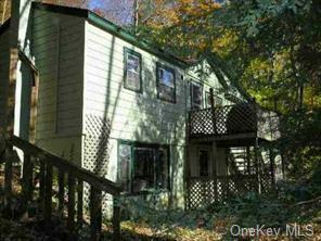 76 OVERLOOK RD, Neversink, NY 12765 - Photo 2