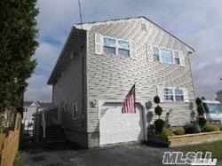 3647 NAOMI ST, Seaford, NY 11783 - Photo 1