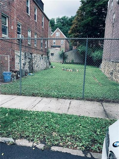 3631A TIBBETT AVE, Bronx, NY 10463 - Photo 2