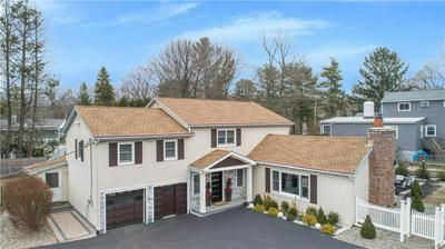 2726 CECILE DR, Yorktown Heights, NY 10598 - Photo 1