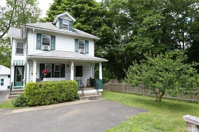 85 SUFFERN LN, Haverstraw Town, NY 10984 - Photo 1