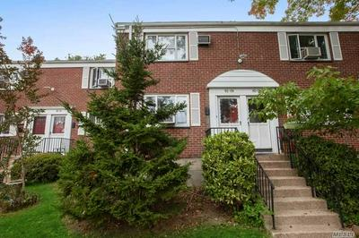 8208 229TH ST, Queens Village, NY 11427 - Photo 1