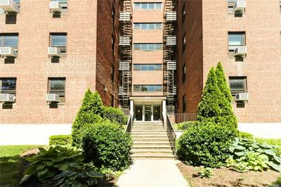 212-08 75TH AVENUE 4D, Bayside, NY 11364 - Photo 1