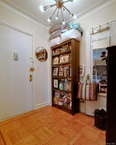 2025 VALENTINE AVE APT 4B, BRONX, NY 10457 - Photo 2