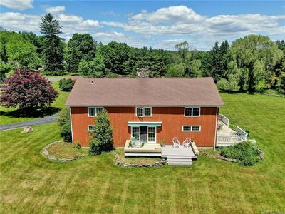 280 SEAMAN RD, Wallkill Town, NY 10919 - Photo 2
