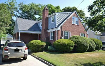 169 WRIGHT AVE, Malverne, NY 11565 - Photo 1