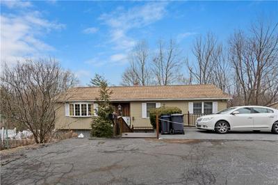 34 SPRINGWOOD AVE, Greenburgh, NY 10502 - Photo 1