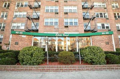 92-30 56TH AVE # 6D, Elmhurst, NY 11373 - Photo 1