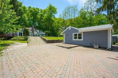 288 E MAIN ST, Centerport, NY 11721 - Photo 2