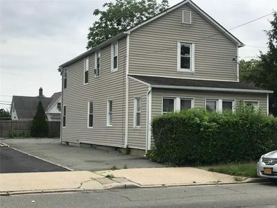 178 PARK AVE # 2, Hicksville, NY 11801 - Photo 1