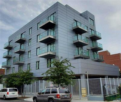 3260 106TH ST # 3D, E. Elmhurst, NY 11369 - Photo 2