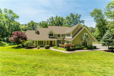 15 OVERLOOK DR, Bedford Corners, NY 10549 - Photo 1