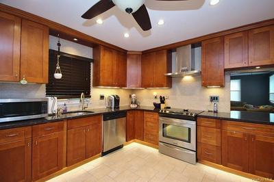 9 HENDRICK HLS # 9, Peekskill, NY 10566 - Photo 2