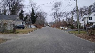 26 CEDAR ST, Wyandanch, NY 11798 - Photo 2