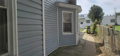 150-22 12TH AVE, Whitestone, NY 11357 - Photo 2