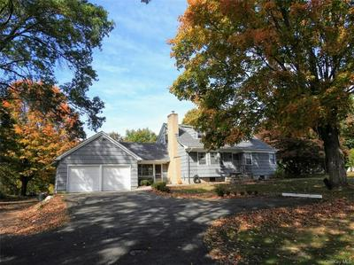1054 STATE ROUTE 302, Pine Bush, NY 12566 - Photo 1