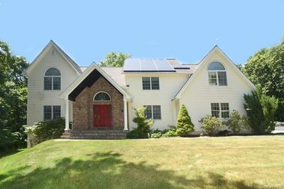 51 INDIAN WELLS RD, Southeast, NY 10509 - Photo 1