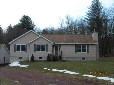 436 MUTTON HILL RD, Neversink, NY 12765 - Photo 2