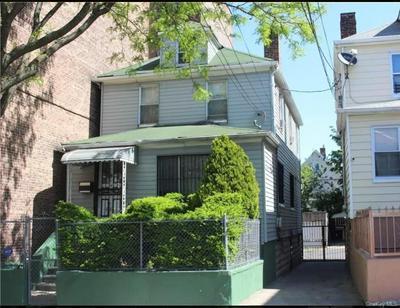 641 E 228TH ST, BRONX, NY 10466 - Photo 2