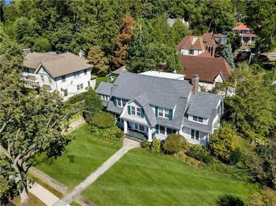 266 ELDERWOOD AVE, Pelham, NY 10803 - Photo 2