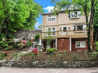 409 PARKVIEW AVE, Yonkers, NY 10710 - Photo 1