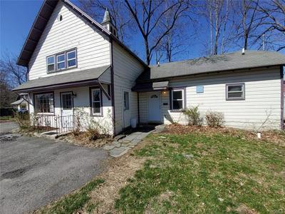 62 E MAIN ST, Blooming Grove, NY 10992 - Photo 1