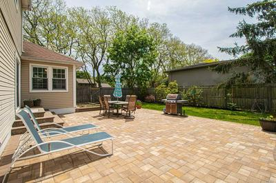 419 N WINDSOR AVE, Brightwaters, NY 11718 - Photo 2