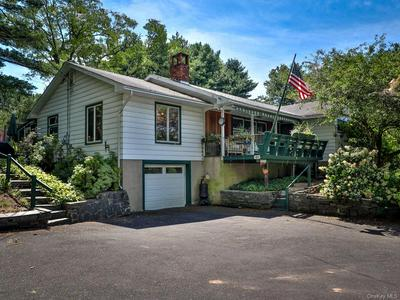 61 FORESTBURGH RD, Monticello, NY 12777 - Photo 2