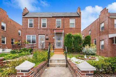 110-08 FRANCIS LEWIS BLVD, Queens Village, NY 11429 - Photo 1