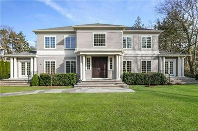 38 SAGE TER, SCARSDALE, NY 10583 - Photo 1