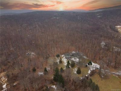 55 PEPPER HILL RD, Holmes, NY 12531 - Photo 2