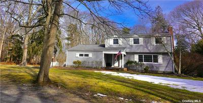 29 BAY RD, Brookhaven, NY 11719 - Photo 2