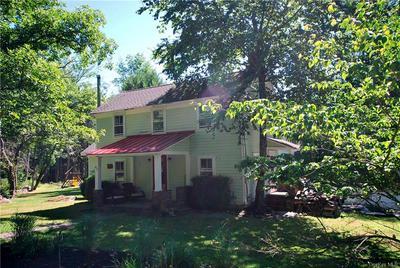 67 CRAWFORD RD, Highland, NY 12732 - Photo 2