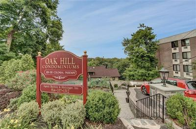 128 COLONIAL PKWY APT 3E, Yonkers, NY 10710 - Photo 1