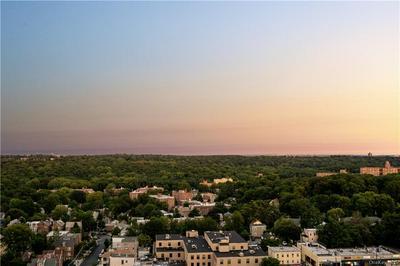 5700 ARLINGTON AVE APT 12E, BRONX, NY 10471 - Photo 1