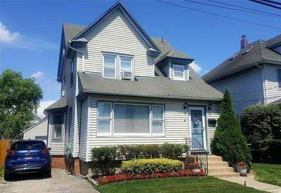 55 PETERSON PL, Lynbrook, NY 11563 - Photo 1