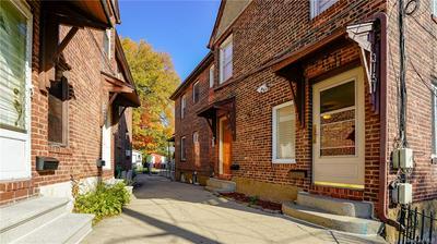 3151 RAWLINS AVE, BRONX, NY 10465 - Photo 2