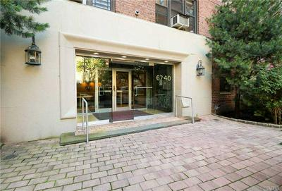67-40 YELLOWSTONE BLVD # 1D, Forest Hills, NY 11375 - Photo 1