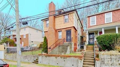 80 TOUISSANT AVE, Yonkers, NY 10710 - Photo 1
