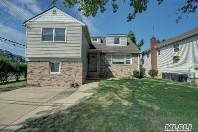 559 ARLINGTON PL, Cedarhurst, NY 11516 - Photo 1