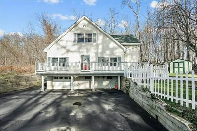 588 LUDINGTONVILLE RD, Holmes, NY 12531 - Photo 1